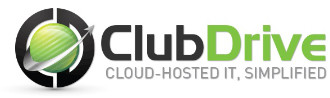ClubDrive Systems logo
