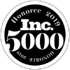 inc 5000 honoree 2019